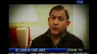 C5N-LadoB LuisJuez Aborto MatrimonioGay 09