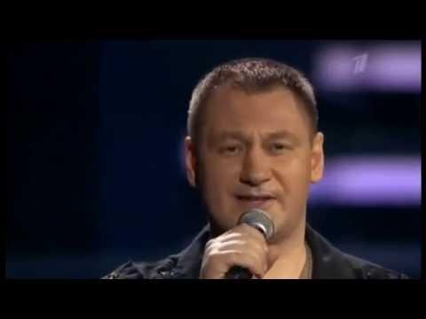 Роман Юрченко и