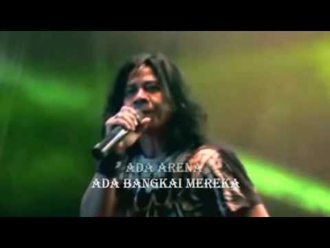 Download mp3 angkara murka power metal satu