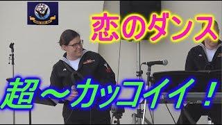 在日米海兵隊さん 5人のヒーロー 富士山での救助 ユーチューブ https:/...