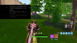 Mike Fortnite funny moments #337