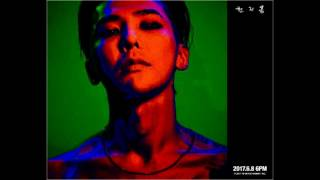 Video G-DRAGON (지드래곤) - '무제(無題) (Untitled, 2014)' 1시간 재생 download MP3, 3GP, MP4, WEBM, AVI, FLV Desember 2017