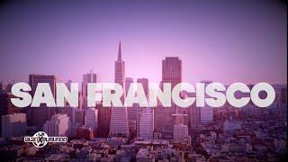 Tips para viajar a San Francisco #1