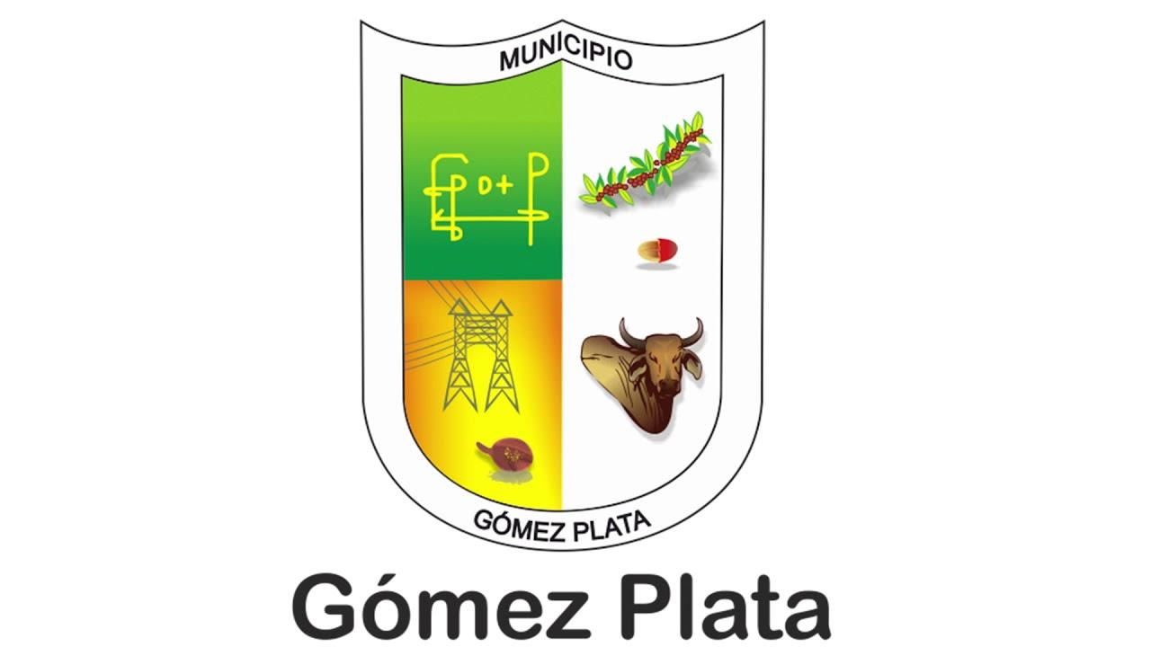 bandera de guadalupe antioquia