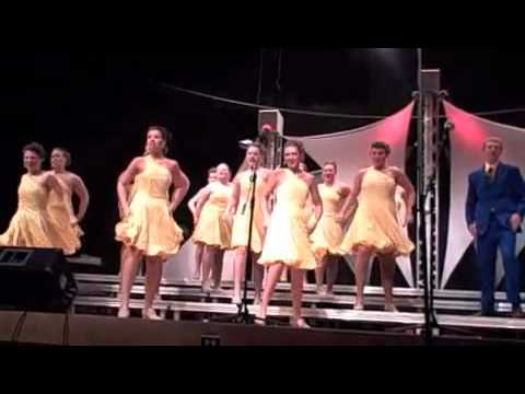 More of Norwell Show Choir's Music Extravaganza