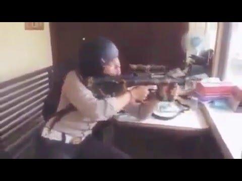 Video Lucu Polisi Wkwkwk Youtube