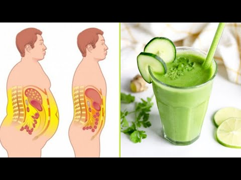 powerful-fat-burning-detox-drinks-before-bed-to-lose-10-pounds-in-a-week