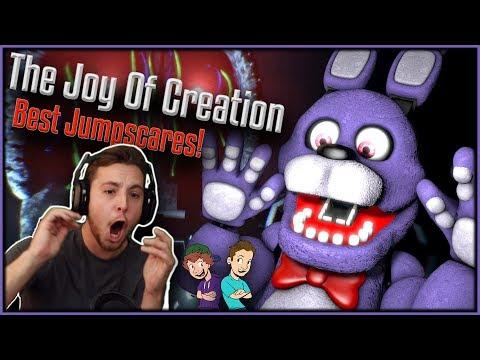 joy-of-creation-jumpscares-are-intense!---freaky-fridays!