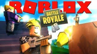 Winning In Roblox Fortnite Roblox Island Royale Netlab