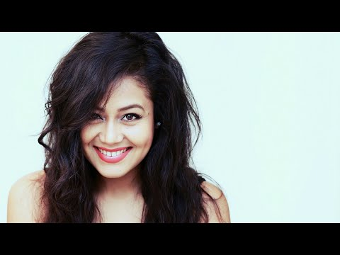 Nazar Na Lag Jaye Jaanu || Whats App Hit Status 2019 || Stree Movie || Lyrics Status  By Ishu Pal
