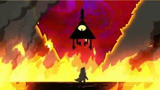 Gambar cover Bill's Unused Villain Song - It's Gonna Get Weird