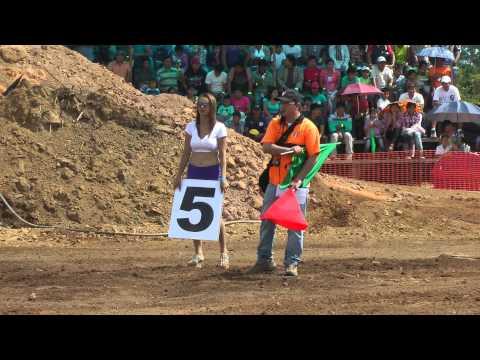 1era fecha Motocross 2013, Puerto Maldonado, www enduroperu com pe