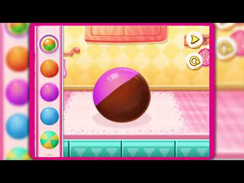 Candy Factory  For Pc - Download For Windows 7,10 and Mac