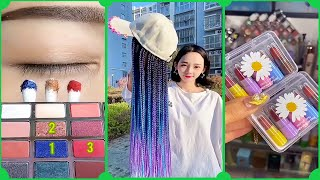 New Gadgets!😍Smart Appliances, Kitchen/Utensils For Every Home🙏Makeup/Beauty🙏Tik Tok China #40