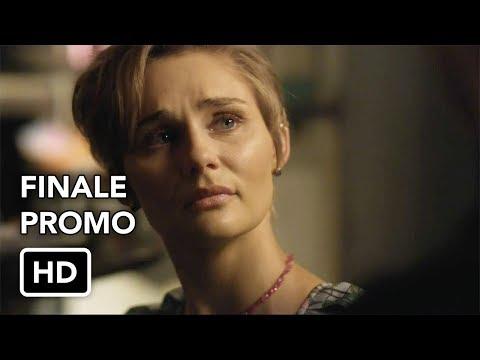 "Nashville 5x22 Promo ""Reasons to Quit"" (HD) Season 5 Episode 22 Promo Season Finale"