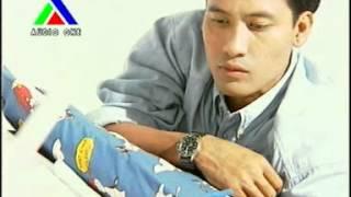 Download Video FANTASIA BULAN MADU search (Karaoke/HIFI Dual audio) MP3 3GP MP4