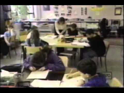 Arrowsmith School Introduction Video