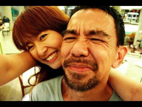 長夢不醒 泰語中字 (2009電影) 主演:Ping Lumpraploeng