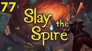 Slay the Spire - Northernlion Plays - Episode 77