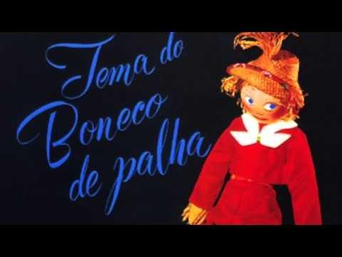 Vera Brasil