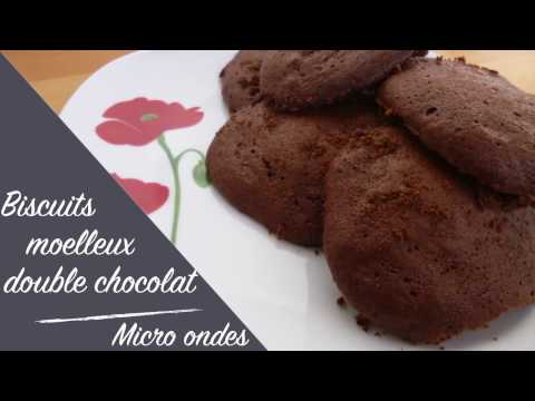 biscuits-moelleux-double-chocolat