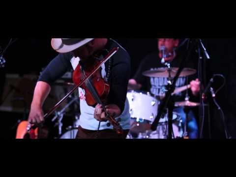 Turnpike Troubadours - Good Lord Lorrie