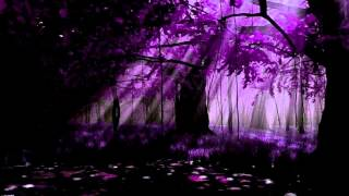 Gothic Instrumental Music - Twilight 1