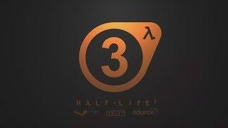 Half Life 3 СЮЖЕТ СЛИТ В СЕТЬ ГЛАВНЫМ СЦЕНАРИСТОМ!