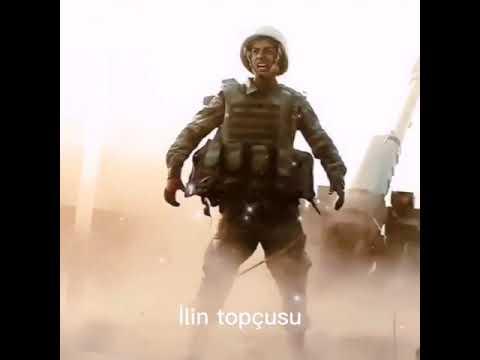 2020-ci İlin Zirvə Sahibləri (Mütləq izləyin!) , Vətənə aid