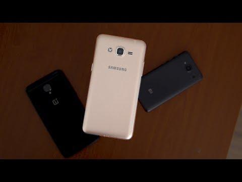 Samsung Galaxy J2 Prime : RM499 sahaja, berbaloi atau tidak?