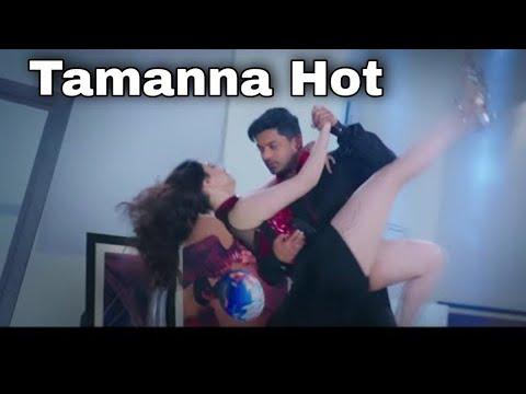 Download Tamanna Hot Sexy shot Legs Beauti And Dance