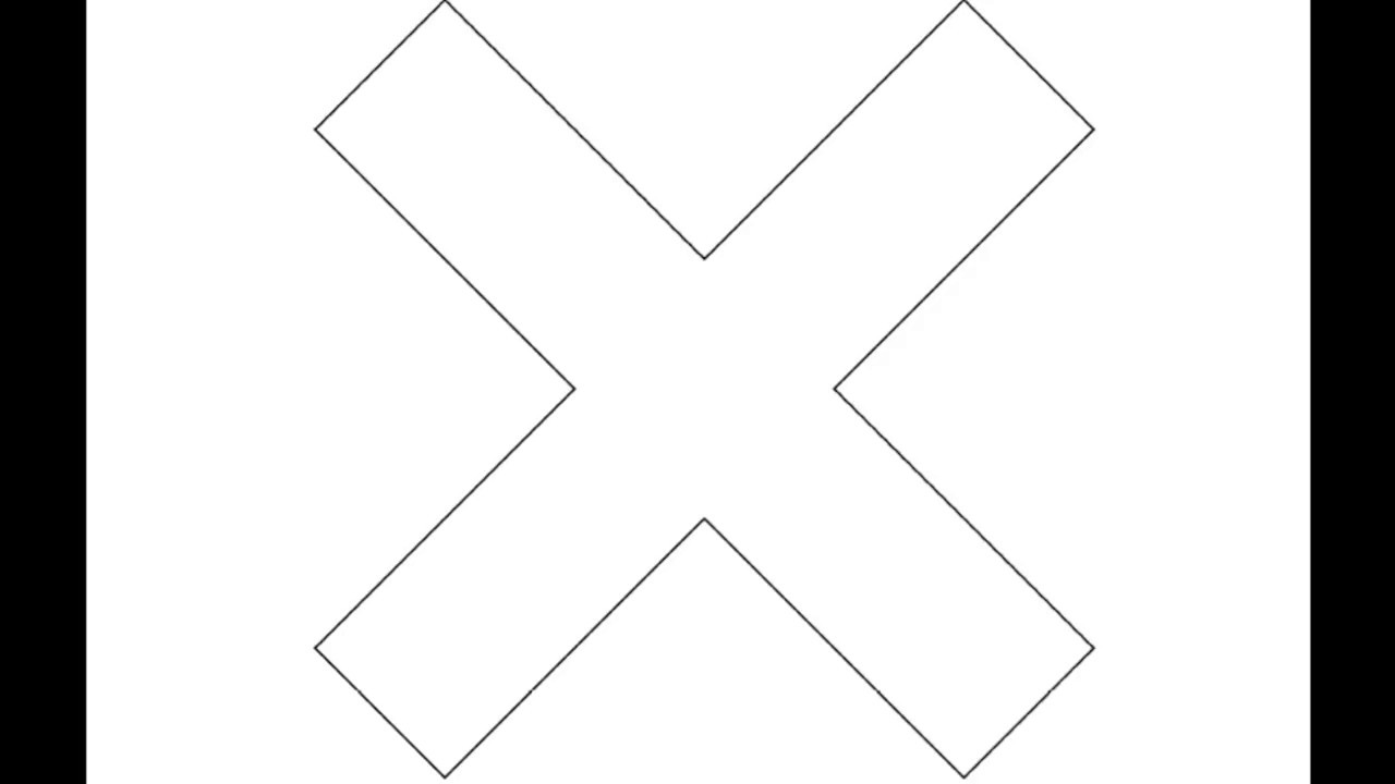 The xx - On Hold - YouTube