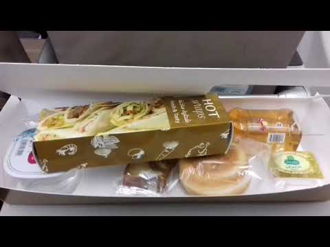 Saudi Airlines | Airbus A330-300 | Flight Review: (KRT) to (JED) | SV454.