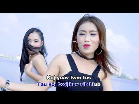 Dalee Chang-Twb Tau Koj Thiab