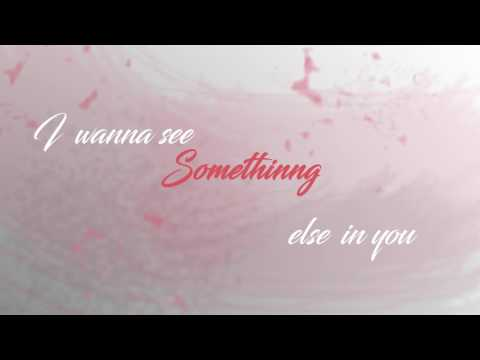 The Ambitious Girl -Wale Lyric Video
