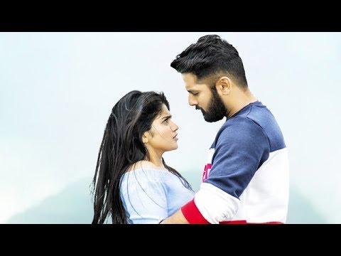 Lie Telugu Movie August 11th Release Stills Nithin Megha Akash