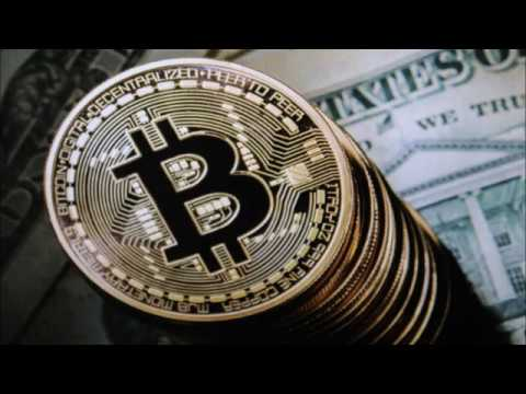 Bitcoin Mania! What does the Lord say about it?: Proverbs 31 Woman