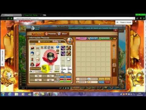 DDtank Pirata Que Vem Com 9999999 Cupons (DDtank Atualizado)