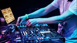 SABTU DJ FREDY 2015-04-25 (PESTA PANTAI PAGATAN)