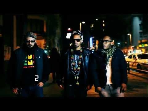Saiko Flaco Feat. Duval Nc & Jota Tres -...