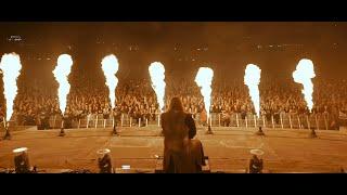 POWERWOLF – Sanctified With Dynamite (Live) | Napalm Records
