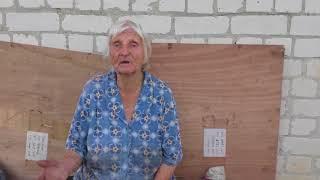 Русская женщина ВЕЛИКАЯ ЖЕНЩИНА!!!