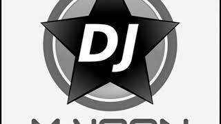 Esse É DJ Do Baile - MONTAGEM DJ MAICON DOG