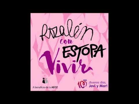 Rozalén y Estopa - Vivir