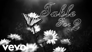 Baixar Alok & IRO - Table For 2 (Lyrics/Tradução)