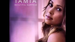Tamia - Beautiful Surprise w/ Lyrics