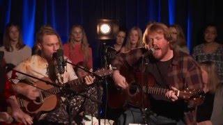 Idol Unplugged: Konserten - Idol Sverige (TV4)