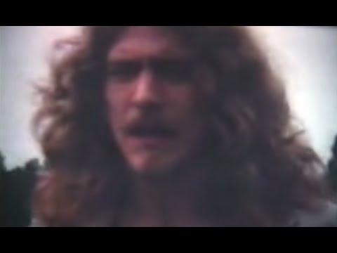 Led Zeppelin - Germany 1970 (Rare Film Series)