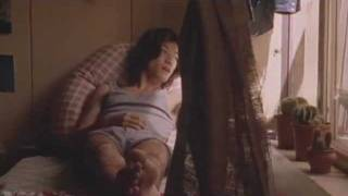 Helpless (1997) Tadanobu Asano 浅野忠信 浅野忠信 検索動画 19