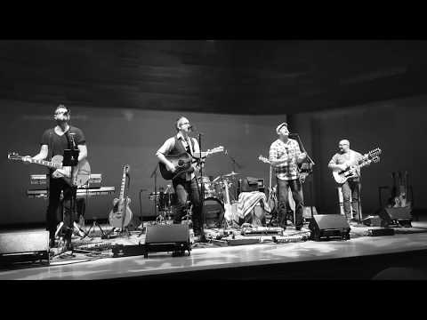 You Wreck Me - Tom Petty Cover Live at the MIM